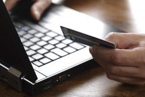 Compreendendo tudo sobre compras on-line