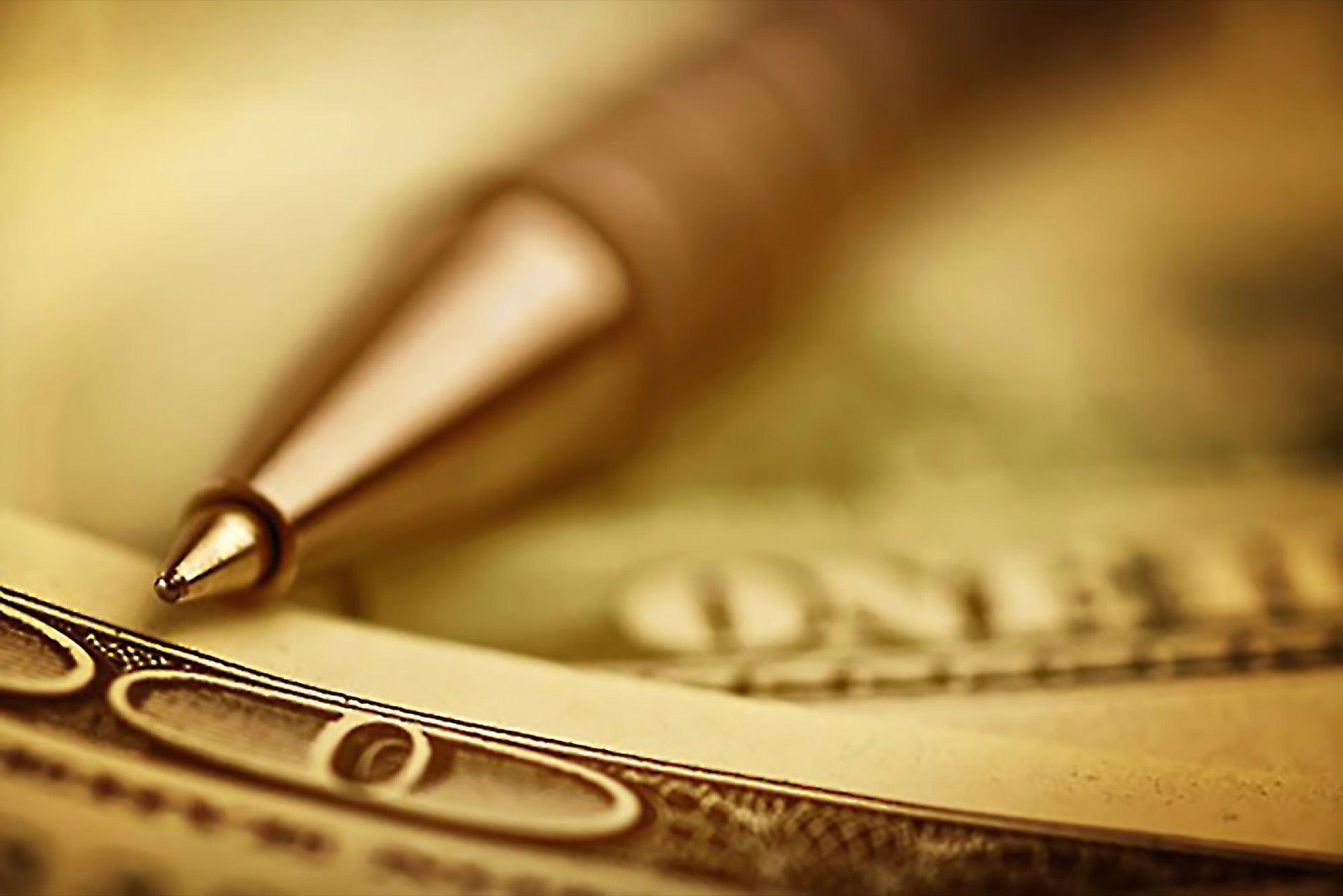 salário de analista de negócios