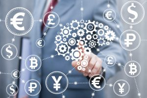 Financiamento para Pequenas Empresas